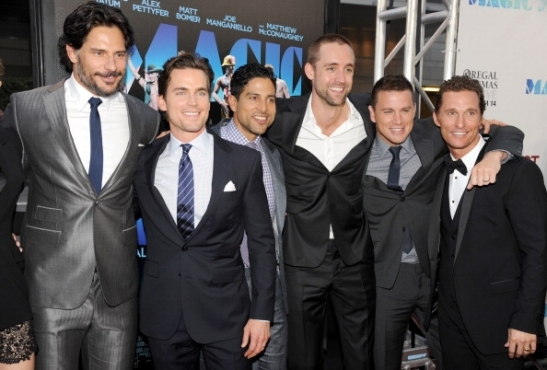 film-independents-2012-los-angeles-film-festival-premiere-of-warner-bros-pictures-magic-mike-red-carpet