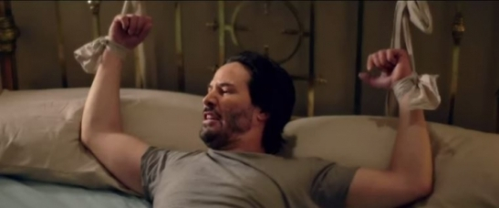 keanu-reeves-plays-a-victim-in-new-movie-knock-knock