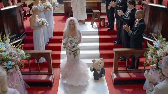 ted-2-marries
