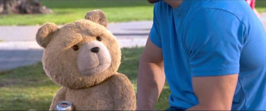 Ted-2-Official-Trailer-3