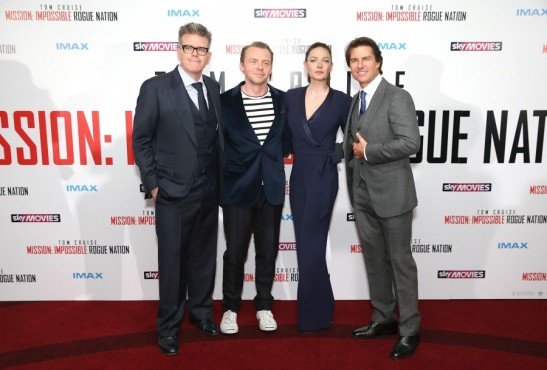 20150727175857Mission_Impossible_Rogue_Nation