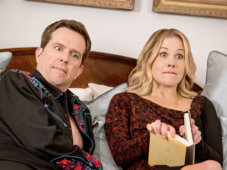Ed-Helms-Christina-Applegate-Vacation-467
