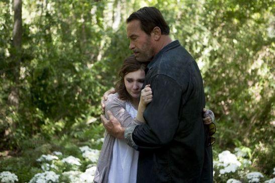 Maggie-Movie-Arnold-Schwarzenegger