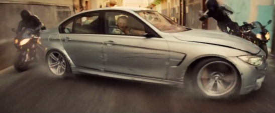 mission-impossible-rogue-nation-trailer-bmw