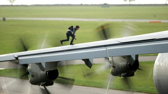 Mission-Impossible-Rogue-Nation1