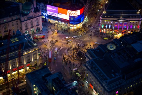 piccadilly-circus_2168464k