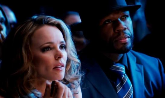rachel-mcadams-in-southpaw-movie-1