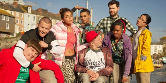 The-Bad-Education-Movie-first-look-image-e1436739340849