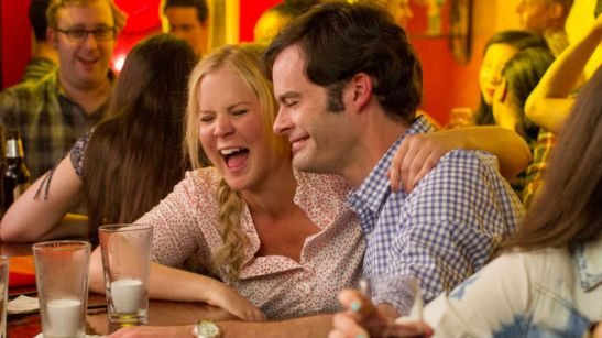trainwreck-amy-schumer-bill-hader-bar-scene