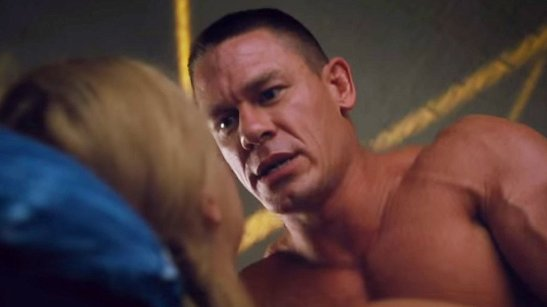 Trainwreck-John-Cena-sex-scene