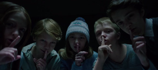 unsettling-sinister-2-trailer-tease-warning