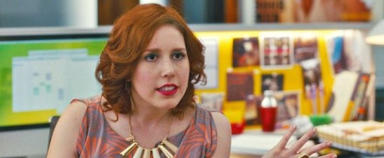 vanessa-bayer-trainwreck