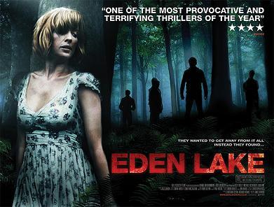 Eden_Lake_poster