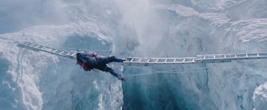 Manners-Everest-trailer-1