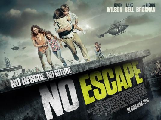 no_escape_ver3