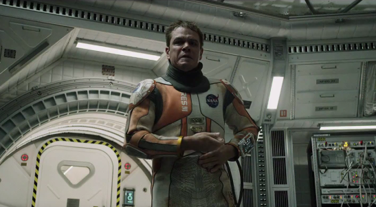 2015-06-08-11_17_35-matt-damon-gets-his-ass-to-mars-in-the-new-trailer-for-the-martian-mtv