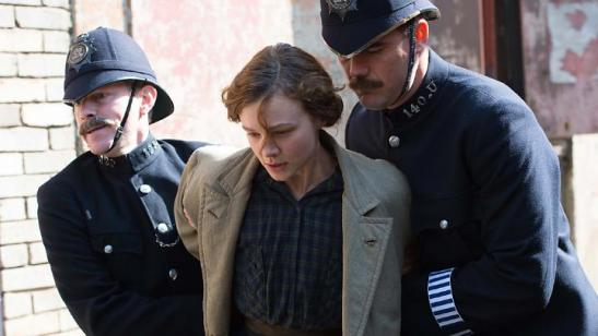 carey_mulligan_suffragette-large