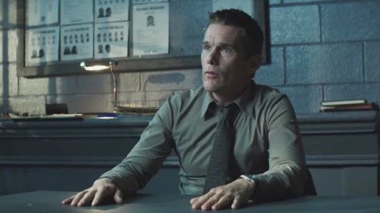 Ethan-Hawke-Regression-02284