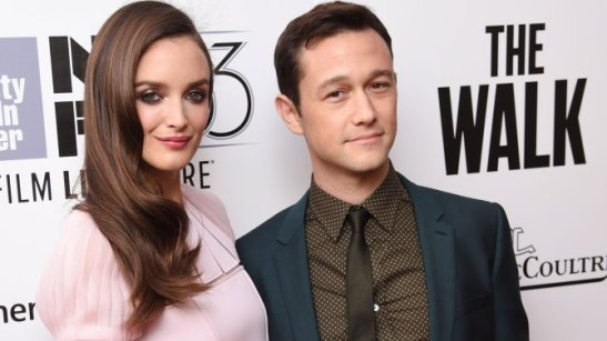 joseph-gordon-levitt-the-walk-premiere