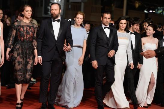 Lobster+Premiere+68th+Annual+Cannes+Film+Festival+5uQiejPv16Ix