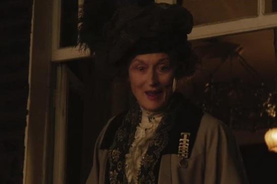 Meryl-Streep-Suffragette