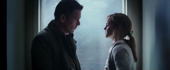 regression-starring-a-grown-up-emma-watson-and-fickle-ethan-hawke-regression-imag-448779