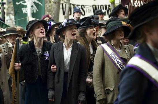 suffragette-1