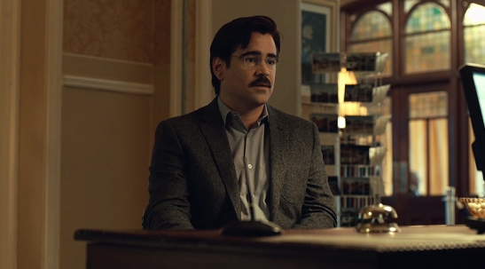 the-lobster-colin-farrell