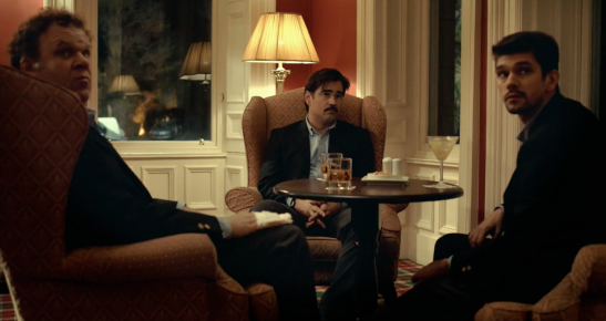 the-lobster-movie-trailer-images-stills-colin-farrell-john-c-reilly-ben-whishaw-