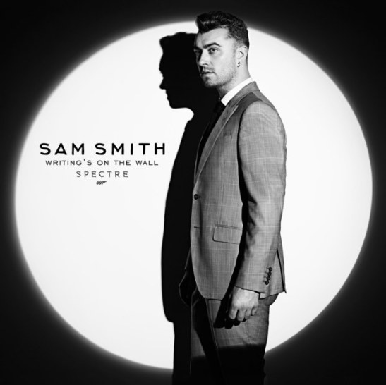 sam-smith-writings-on-the-wall-cover-2