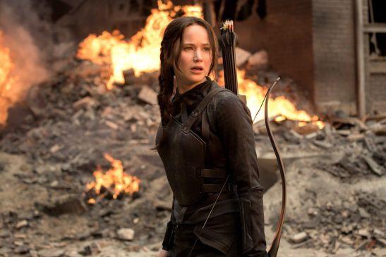 the-alternate-endings-for-katniss-everdeen-in-the-hunger-games-mockingjay-part-2-spoiler-458861