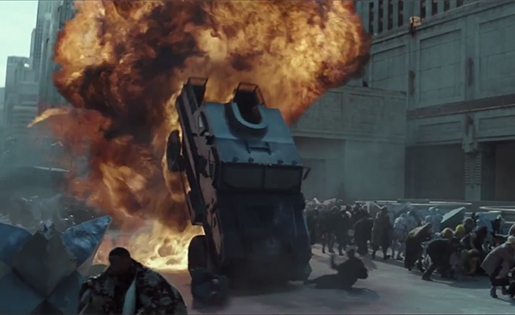 the-hunger-games-mockingjay-part-2-jeep