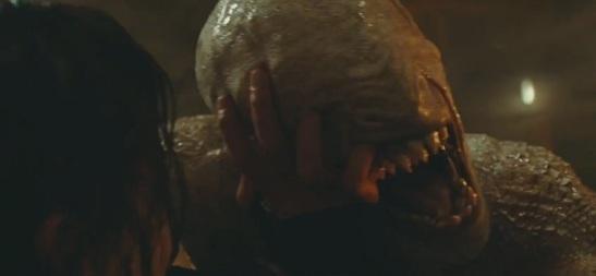 The-Hunger-Games-Mockingjay-Part-2-monster-teeth
