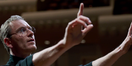 the-intense-first-trailer-for-aaron-sorkins-steve-jobs-movie-paints-a-picture-of-an-egotistical-and-difficult-man.jpg