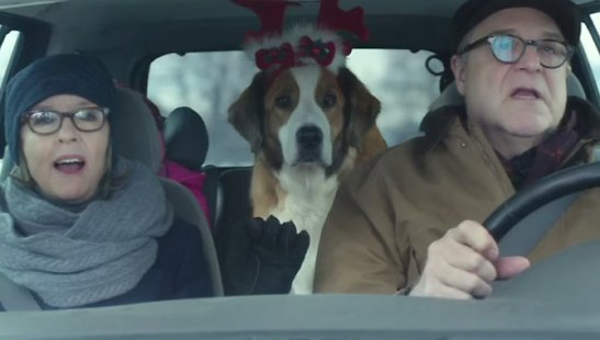 love-the-coopers-670