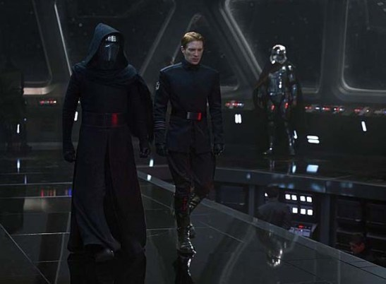 star-wars-the-force-awakens-domhnall-gleason