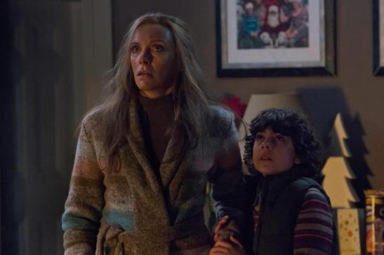 still-of-toni-collette-and-emjay-anthony-in-krampus-(2015)