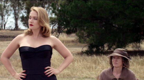 video-the-dressmaker-superJumbo