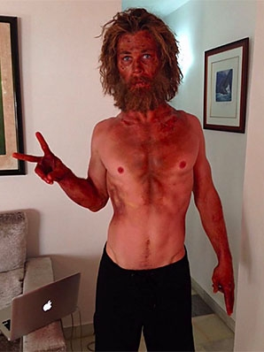 298_398_chris-hemsworth-demonstrates-how-not-to-lose-weight