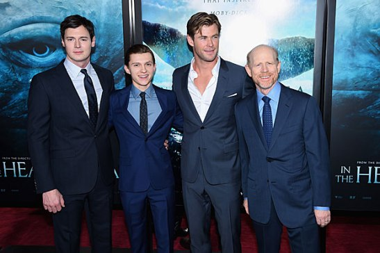 Chris-Hemsworth-Ron-Howard-Benjamin-Walker-Tom-Holland-Heart-of-the-Sea