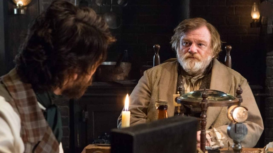 In-the-Heart-of-the-Sea-Brendan-Gleeson-Ben-Whishaw