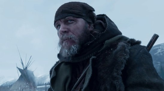revenant-tom-hardy1