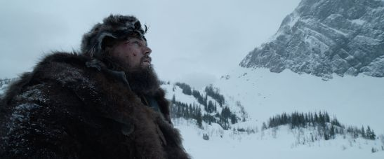 the-revenant-the-stage-is-set-for-leo-s-crowning-glory-the-revenant-674372