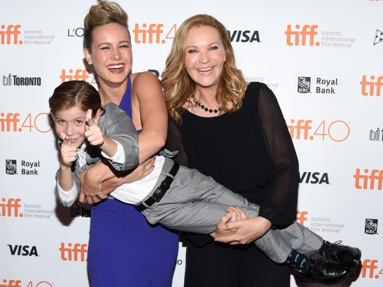 brie-larson-jacob-tremblay-joan-allen