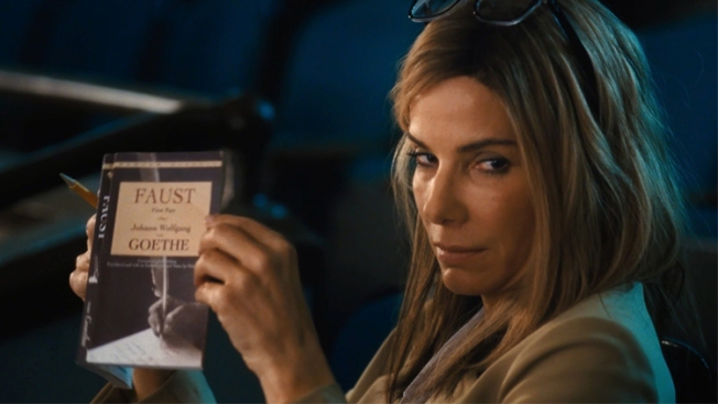 Our-Brand-is-Crisis-Sandra-Bullock