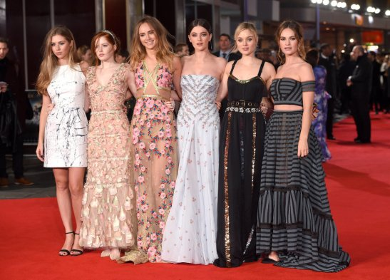 Pride-Prejudice-Zombies-London-Premiere-Photos
