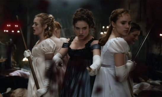 Watch_the_first_trailer_for_Pride_and_Prejudice_and_Zombies_starring_Lily_James_and_Matt_Smith