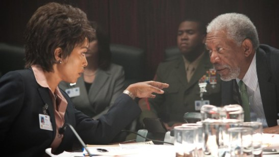 angela-bassett-and-morgan-freeman-16x9