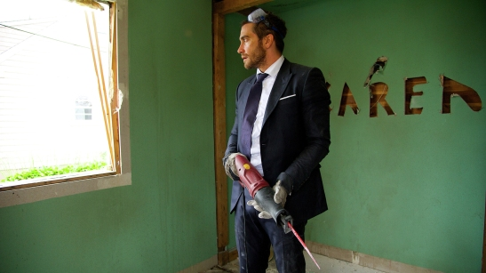 demolition-jake-gyllenhaal-toronto-film-festival