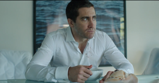 Demolition-Trailer-Starring-Jake-Gyllenhaal-3-1024x537